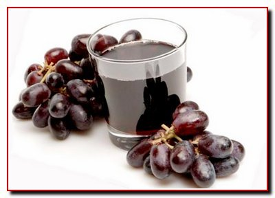 Виноградный сироп